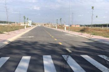 Dự án siêu hot 2019 mở bán đất nền dự án Tuấn Điền Phát 2 giáp khu Vsip 2, chợ Vĩnh Tân. 0909713282