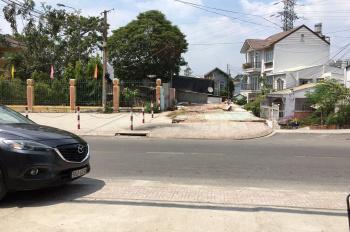 Mặt tiền cực hot đường Nam Hòa - Quận 9