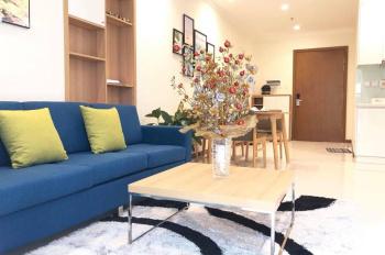 Cần cho thuê trước tết căn hộ từ 1 - 4PN giá ưu đãi khi liên hệ trực tiếp: 0931250009