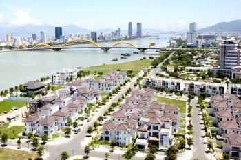 Cần bán 2 lô đất đôi đường Bàu Mạc, Quận Liên Chiểu, Đà Nẵng, giá rẻ, LH 0906855755