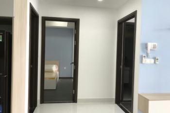 Cần bán gấp căn hộ chung cư The Harmona 75m2 2PN full NT. Giá: 2.7 tỷ 0933033468 Thái có sổ