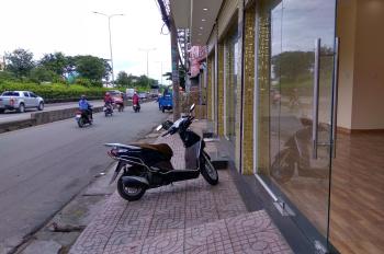 Bán nhà mặt tiền Trường Chinh nối dài (QL 22) Xã Trung Chánh, Huyện Hóc Môn giá rẻ