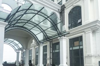 3 tỷ sở hữu căn góc 3PN, 89m2 tại Sunshine Riverside, ban công Nam, tầng đẹp, bao VAT, full NT