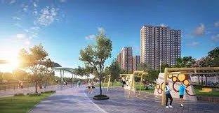 Bán căn hộ Vinhomes Quận 9, Sài Gòn, đầu tư sinh lời và thích hợp mua ở LH ngay 0935961879