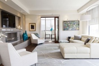 Cơ hội vàng cho khách hàng có thu nhập thấp sở hữu vĩnh viễn căn hộ trung tâm Quận 6. Chỉ 24tr/m2
