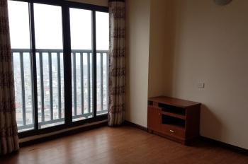 Gia đình tôi cần bán căn CC CT3 C'Land ở đường Lê Đức Thọ, diện tích 128m2, 3PN, giá 27tr/m2