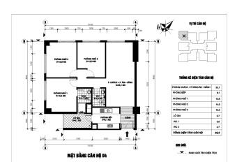 Chung cư N03T1 Ngoại Giao Đoàn, một số căn hộ giá mềm, chính chủ cho khách hàng. LH: 0989.253.892