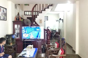 Bán nhà 3 tầng tại An Chân, Sở Dầu, Hồng Bàng, giá 2.1 tỷ, LH 0901.583.066