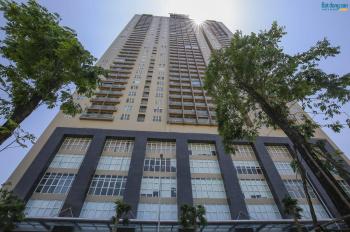 Chính chủ cần bán gấp căn hộ chung cư CT4 Vimeco, 141m2 giá rẻ nhất thị trường 28,5tr/m2 0941463333