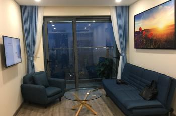 Cho thuê căn hộ CC Rivera Park 69 Vũ Trọng Phụng, 70m2, full đồ, giá tốt nhất. LH: 0899511866