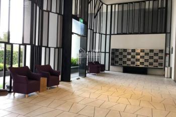 Cần bán căn hộ 2PN Krisvue DT 72m2 tầng cao, giá 2,7 tỷ nhà hoàn thiện, LH 0938 658 818