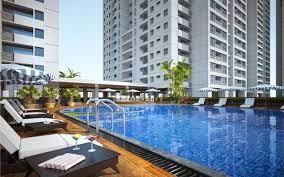 Bán căn hộ 116m2, V2 Văn Phú Victoria, căn góc, 3PN - 2WC, giá 16tr/m2 nhận nhà luôn 0989923955