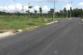 Ngân hàng thanh lý 10 lô đất Vĩnh Phú, TX. Thuận An, Bình Dương giá 1.4 tỷ/90m2 bao sổ. 0934535700