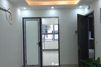 Chính chủ đầu tư trực tiếp bán chung cư Phố Vọng, Giải Phóng, 450 tr, 1 tỷ/căn (full đồ)