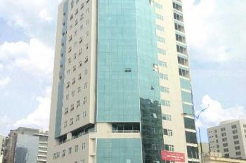 BQL cho thuê văn phòng tòa nhà Detech Tower, Tôn Thất Thuyết, DT 80m2-120-200-300-400m2, giá cực rẻ