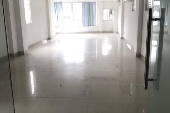 Cửa hàng 60m2, 25 tr/th tại 45 Vũ Phạm Hàm, phù hợp mọi loại hình kinh doanh