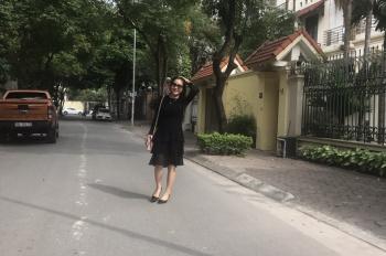 Cần bán liền kề Văn Quán, Hà Đông, nhà hoàn thiện đẹp, 90m2, giá 8.5 tỷ, LH 0949170979