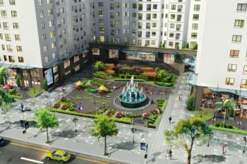 Chính chủ cần bán căn hộ góc B19.14. 19,5tr/m2, bao phí, tại Athena Complex Xuân Phương, bao phí