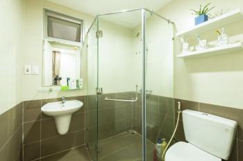 Chính chủ bán gấp căn hộ loại C 66m2 nội thất như hình giá 2.1tỷ chuẩn bị có sổ