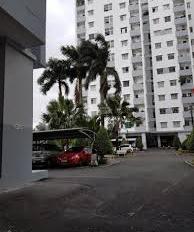Cho thuê căn hộ Him Lam 6A, 100m2, giá 11tr/tháng, LH: 0901.180518 Ms. Tuyết