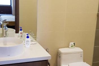 Bán căn hộ số 7 tòa Phú Mỹ Complex khu Ngoại Giao Đoàn
