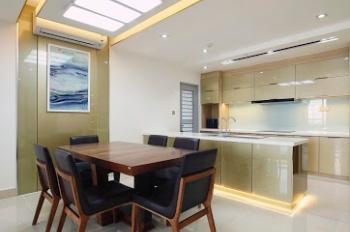 Chuyên cho thuê căn hộ Quận 7 và Phú Mỹ Hưng, giá từ 10 tr/th, 1PN-2PN-3PN. LH: Tiên 0938043429