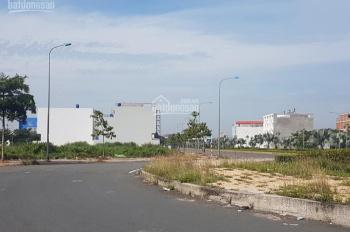 Bán đất KDC Phú Lợi, SHR. MT tiền đường 35m sang tên trong ngày, giá rẻ chỉ 720tr/nền, 0938680790