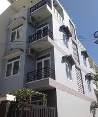 Cho thuê nhà mặt tiền Trần Não, Q. 2 diện tích 7,5x42m, giá 150 triệu/tháng. LH Mr Ý 0909100441