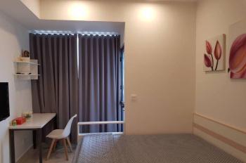 Cho thuê căn hộ 1 phòng River Gate Bến Vân Đồn, Quận 4, giá thuê 13 triệu/tháng, LH 0943223330