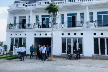 Hưng Thịnh chính thức mở bán đất nền Vĩnh Long giá chỉ 850 triệu/nền LH trực tiếp CĐT 0901424258
