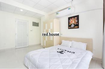 Căn hộ mini cho thuê tiện nghi, ngay Cộng Hòa - Tân Bình, giá 3,9 tr/tháng, LH: 0936557513