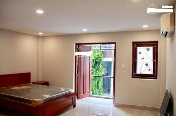 Phòng đầy đủ tiện nghi nội thất cơ bản, Nguyễn Kim, Q. 10, giá 4tr7/th, SĐT 0918001180