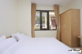 Phòng đẹp rộng full nội thất tại Trần Hưng Đạo, Q5, giá 5tr5/th, SĐT 0918001180