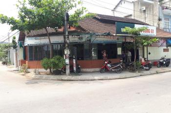 Cho thuê nhà 2 mặt tiền kinh doanh Thành phố Huế