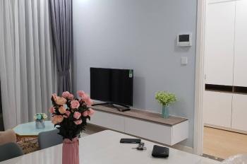 Cần bán gấp căn hộ Him Lam Riverside quận 7, 78m2, 2PN, 2WC. LH 0901347186