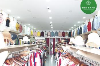 Cho thuê mặt bằng kinh doanh đường Phạm Văn Thuận gần siêu thị Coopmart, liên hệ 0378.400.741(Thảo)