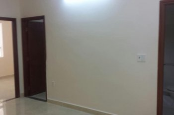 Chính chủ đi du học nên bán rẻ căn hộ Tecco Tower 2PN, 58m2