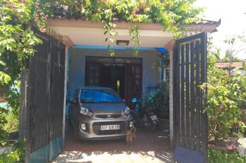 Cần bán gấp nhà mặt tiền đường 102, Tăng Nhơn Phú A, Q9, DT 70.7m2/4,6 tỷ, LH: 093863667