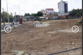 Bán gấp lô đất 5x20m Ngay Phạm Văn Đồng, nằm sau GiGa Mall, sổ riêng, thổ cư 100%, Giá 2 tỷ 800