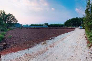 Bán đất Bàu Cạn, Long Thành xây nhà trọ, làm xưởng, đầu tư 2,9 tr/m2. LH: 0908050318