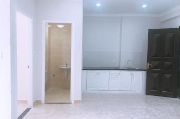 Giảm 70tr cho khách có nhu cầu mua căn hộ Mỹ Phúc Quận 8. LH: 0703985344