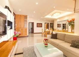 Quản lý tòa nhà Novaland cho thuê căn hộ Sunrise City View Q7 2PN, giá 16tr đến 20tr