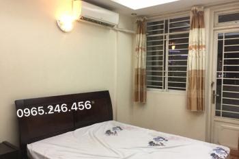 Bán CHCC Nguyễn Ngọc Phương 2PN, 68m2, nhà đẹp, giá chỉ từ 3 tỷ. LH: 0965.246.456