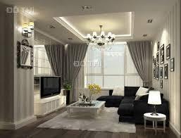 Bán gấp căn hộ chung cư Ehome 5 Quận 7, DT 82m2, 3 phòng giá chỉ có 2.6 tỷ
