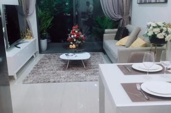 Chung cư Vinhomes Smart City - quần thể thông minh hiện đại Việt Nam, LH: 096.300.7835
