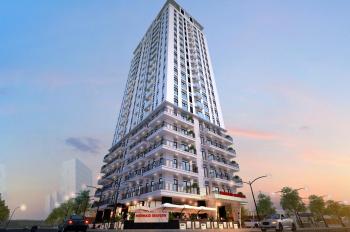 Mở bán căn hộ Sky Villas độc nhất vô nhị tại Mermaid Seaview, sở hữu lâu dài. LH 0944.44.55.87