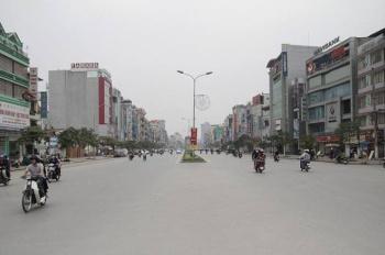 Bán nhà Đống Đa - gấp mặt phố Ô Chợ Dừa chỉ 8 tỷ, 40m2 x 4T, KD siêu đỉnh