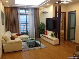Bán chung cư tại 109 Nguyễn Biểu, ngay tại trung tâm quận 5