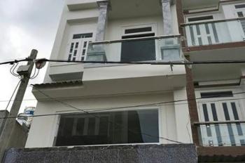Bán rất gấp nhà MT đường Nguyễn Chí Thanh, Q5, giá tốt nhất con đường, giá chỉ 22.3 tỷ