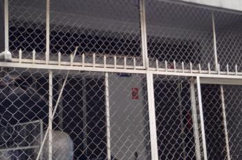 Bán nhà đường Phạm Ngọc, 4,2x8m, 1 lầu, sau chợ Tân Hương, giá 3,2 tỷ - P. Tân Quý, Q. Tân Phú